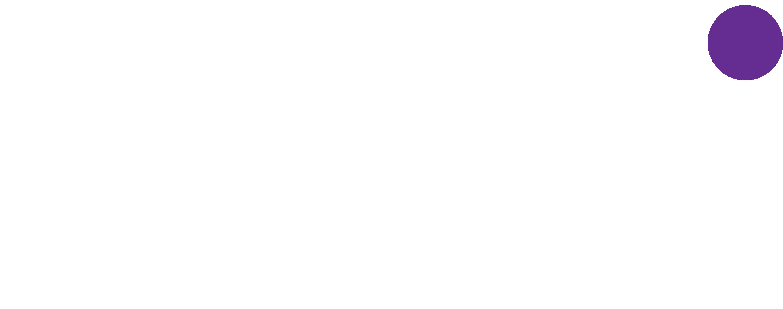 Bregz